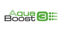 Aqua Boost 3