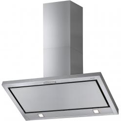 wall mounted extractor hood AD770XE1