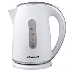 kettle BO1705S