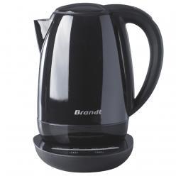 kettle BO2000EN