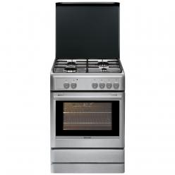 Cooker BCG6640X
