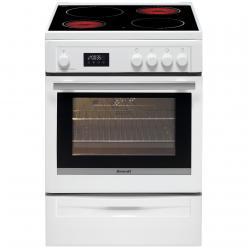 Cooker BCV6640W