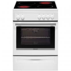 Cooker BCV6651W