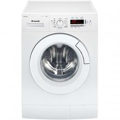front loading washing machine BWF47TWW