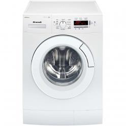 front loading washing machine BWF47TWW