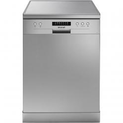 free standing dishwasher DFH13117X