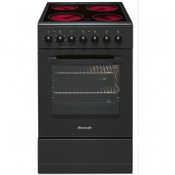 electric cooker KV1550A