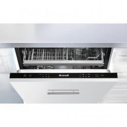 VH1520J Brandt Dishwasher