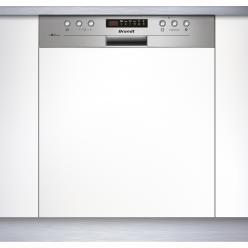 built in dishwasher VH1544X