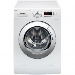 front loading washing machine BWF47TCW