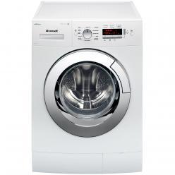 front loading washing machine BWF47TCW