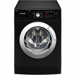 front loading washing machine BWF48TB