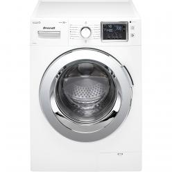 front loading washing machine BWF594DWE