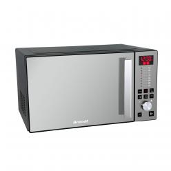 microwave ce2646b