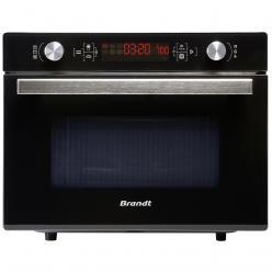 free standing microwave CE3610B