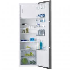 built in refrigerator SA3053E
