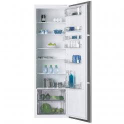 built in refrigerator SA3553E