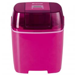 ice cream maker SOR15EF