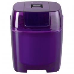 ice cream maker SOR15EP