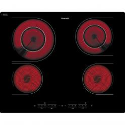 vitro ceramic hob TV1024B