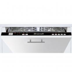 built in dishwasher VS1009J