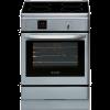 cuisinière induction kip710x Brandt