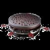 raclette rac800nr